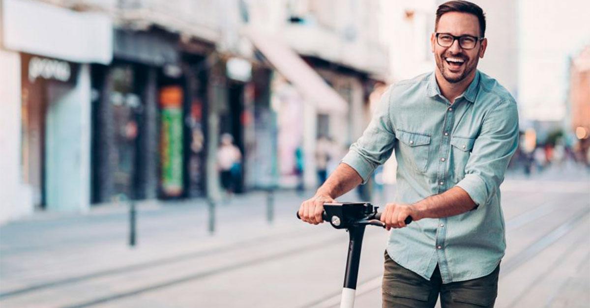 http://www.payparking.com.br/wp-content/uploads/2020/12/mobilidade-urbana-qualidade.jpg