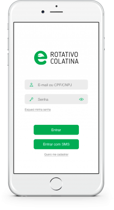 http://www.payparking.com.br/wp-content/uploads/2020/12/mock-up-iphone-passo-a-passo1-e1609768022139.png