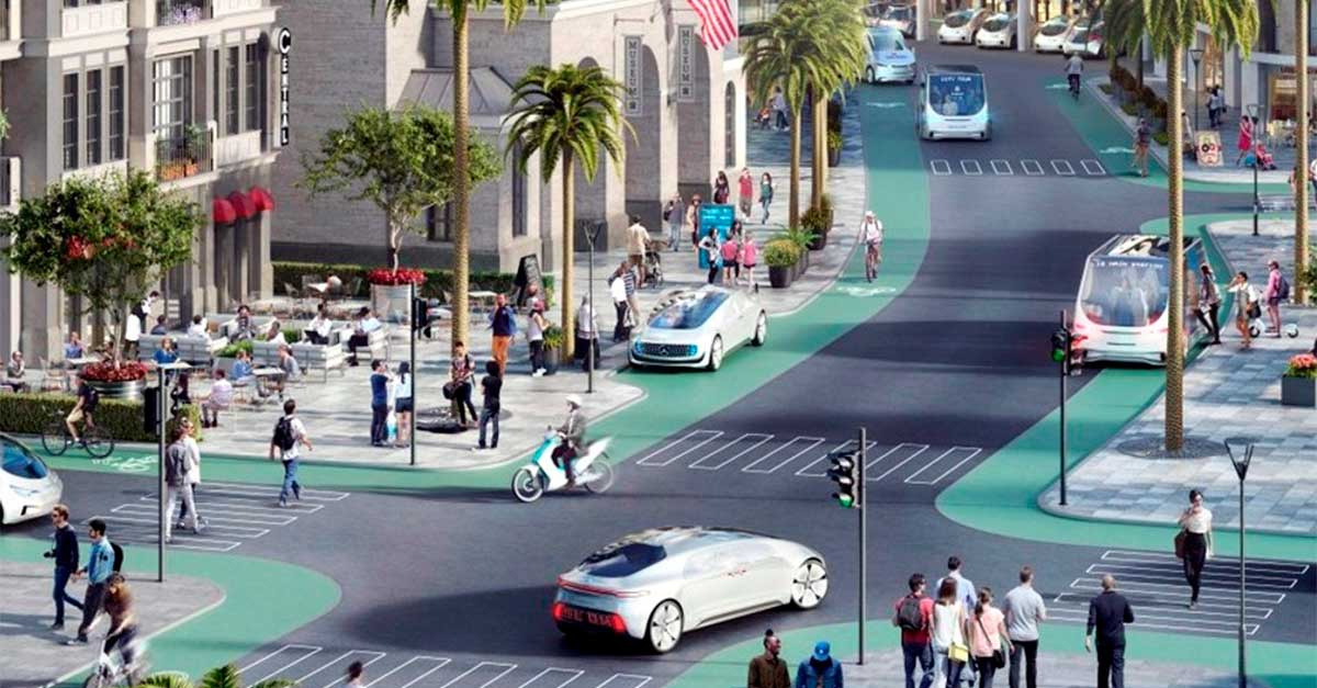 http://www.payparking.com.br/wp-content/uploads/2020/12/tecnologia-cidade-autonomia-1.jpg