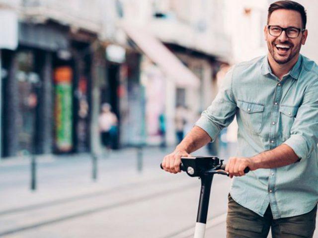 http://www.payparking.com.br/wp-content/uploads/2020/12/mobilidade-urbana-qualidade-640x480.jpg
