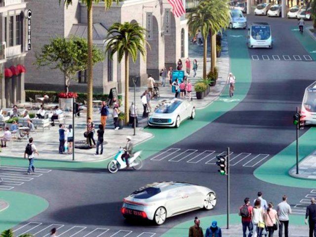 http://www.payparking.com.br/wp-content/uploads/2020/12/tecnologia-cidade-autonomia-1-640x480.jpg