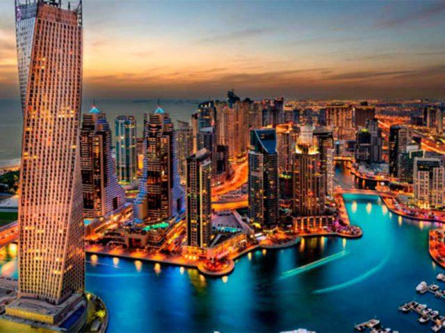 http://www.payparking.com.br/wp-content/uploads/2021/01/neom-the-line-cidade-futuro-640x480.jpg