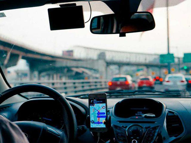 http://www.payparking.com.br/wp-content/uploads/2021/04/app-transporte-transito-640x480.jpg