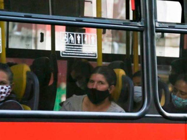 http://www.payparking.com.br/wp-content/uploads/2021/04/mobilidade-urbana-ainda-e-um-desafio-apos-um-ano-de-pandemia-transporte-640x480.jpg