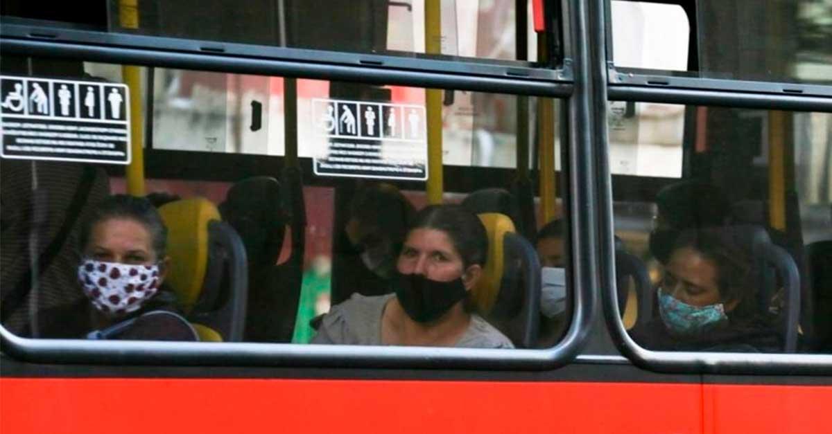 http://www.payparking.com.br/wp-content/uploads/2021/04/mobilidade-urbana-ainda-e-um-desafio-apos-um-ano-de-pandemia-transporte.jpg