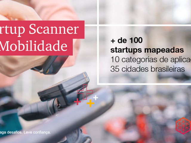 http://www.payparking.com.br/wp-content/uploads/2021/05/startup-scanner-mapa-mobilidade-640x480.png