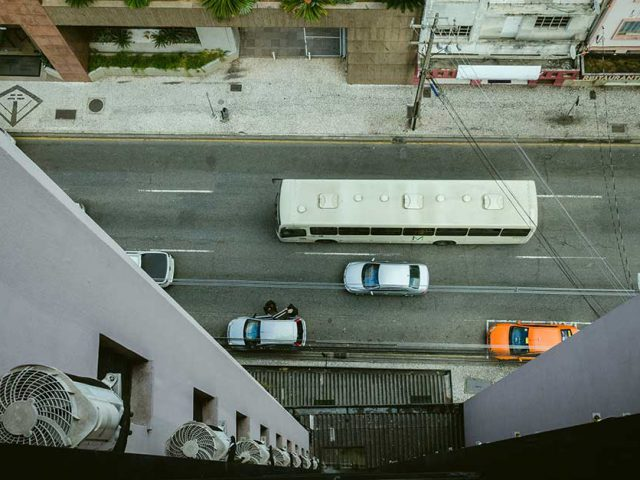 http://www.payparking.com.br/wp-content/uploads/2021/06/lucas-versolato-2ofpZJk1tzA-unsplash-politica-nacional-mobilidade-urbana-640x480.jpg