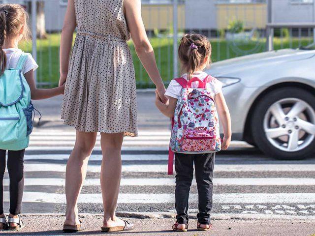 http://www.payparking.com.br/wp-content/uploads/2021/06/mobilidade-urbana-primeira-infancia-640x480.jpg